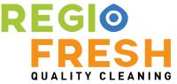 Regio Fresh